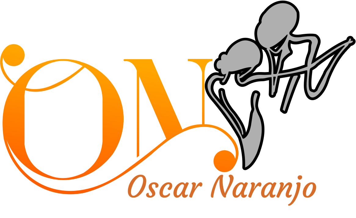 Oscar Naranjo Productions